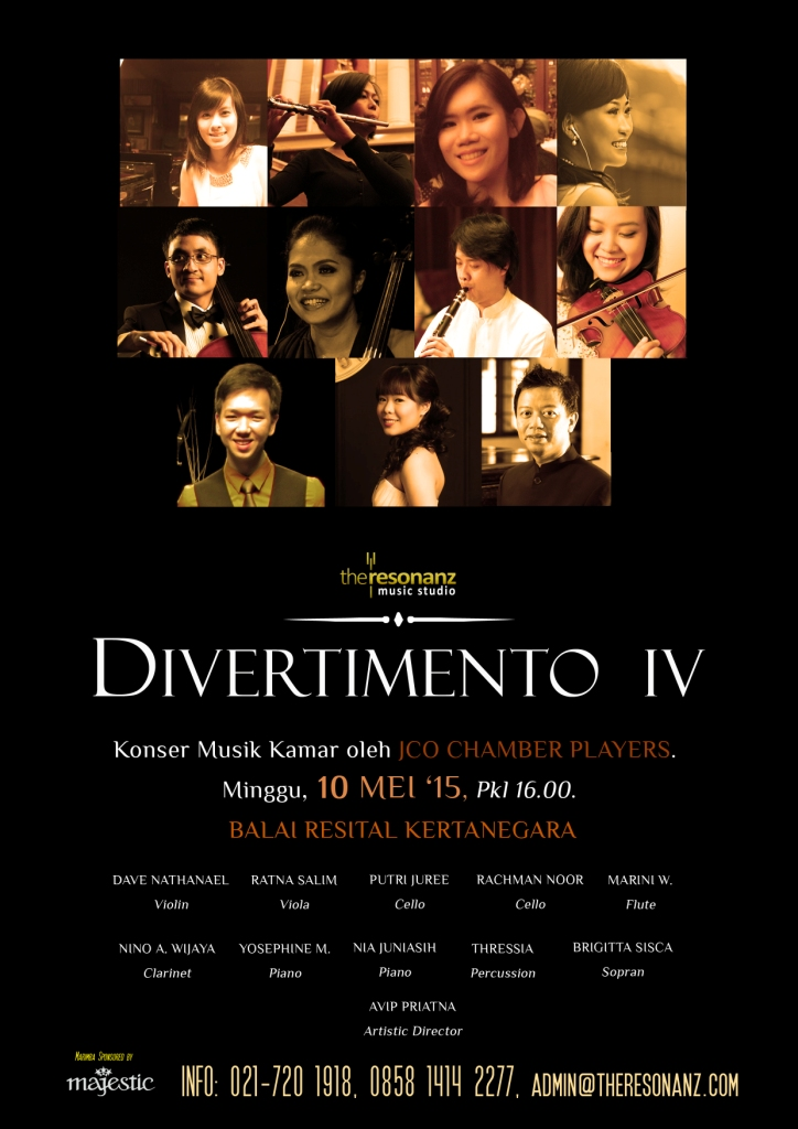 Divertimento-IV-lores-new