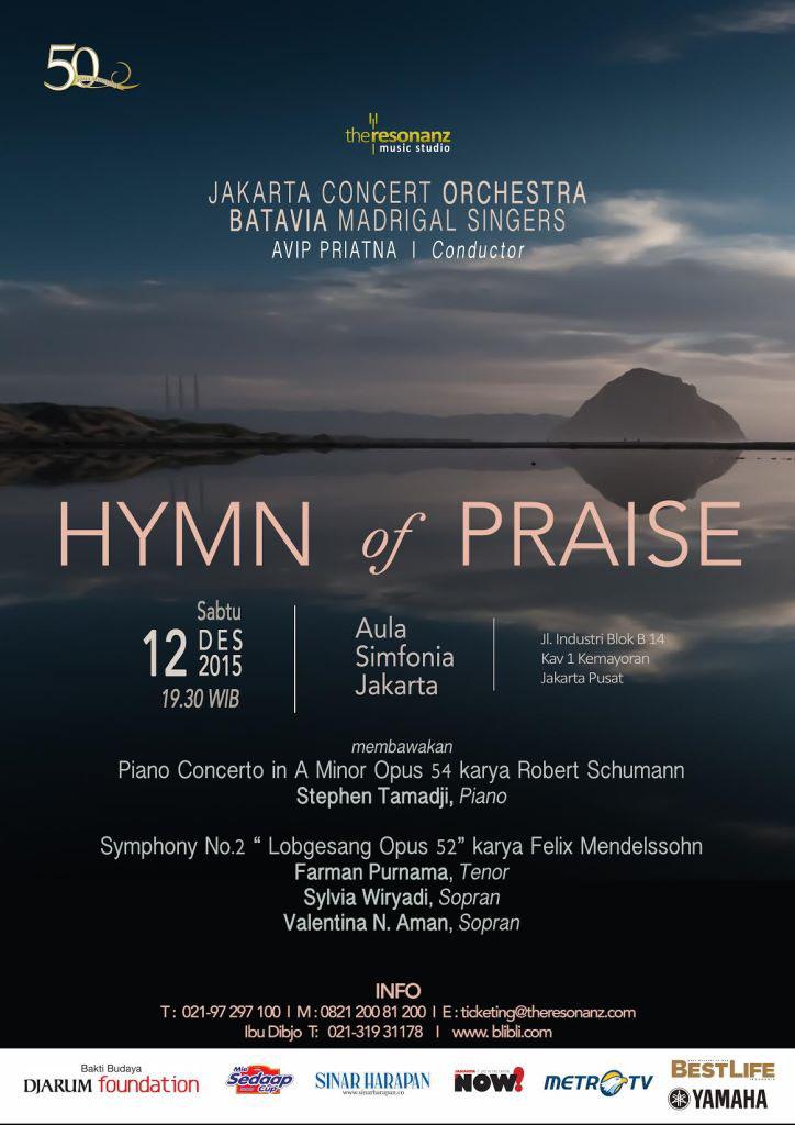 jco-hymn-15