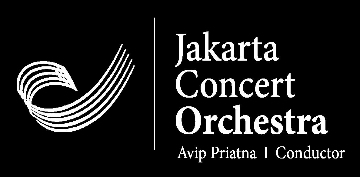 Logo JCO web white-c